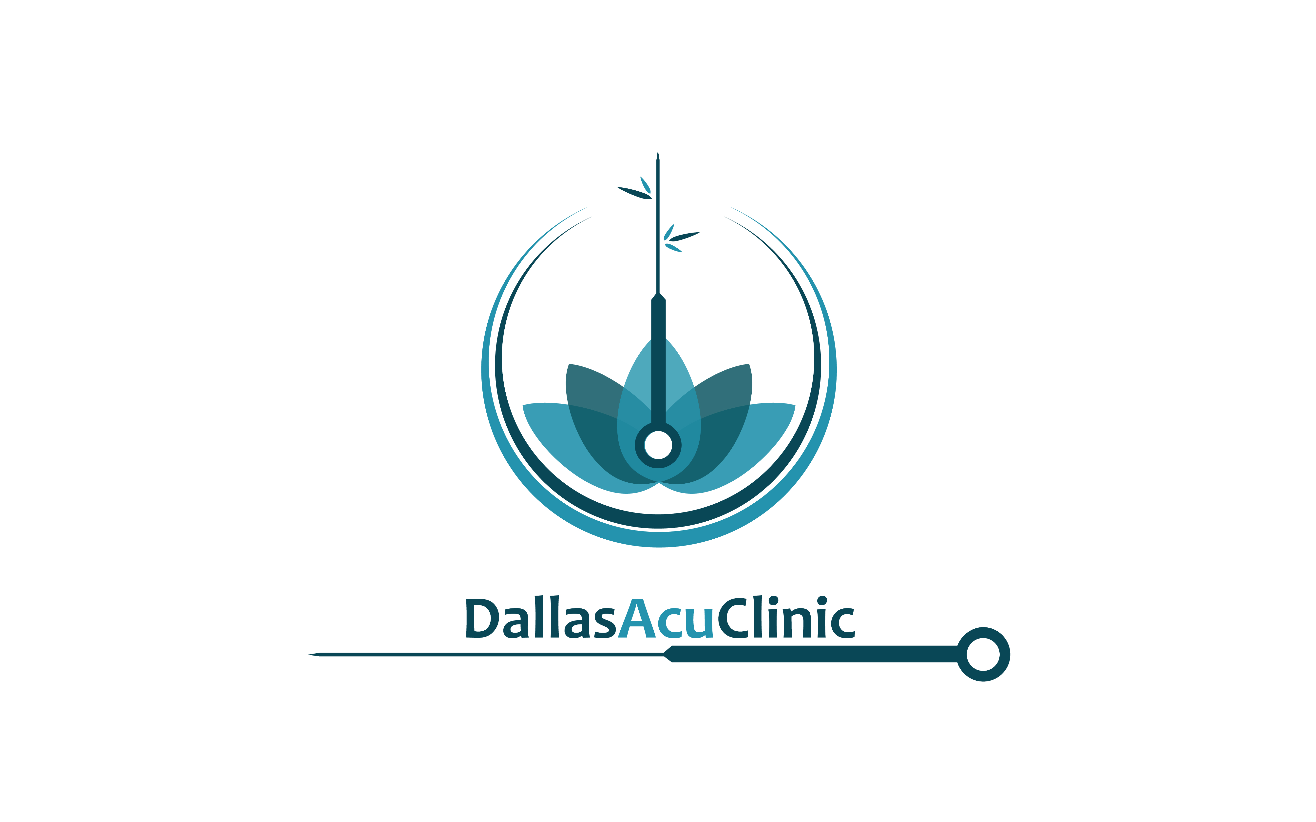 DallasAcuClinic-01
